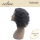Perruque Front Lace Nathalie 13