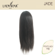 Perruque Front Lace Jade 18 - 46 cm