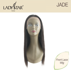 Perruque Front Lace Jade 22 - 56 cm