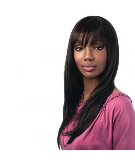 Perruque Beyoncé - Synthétique - Wig Fashion - Sleek