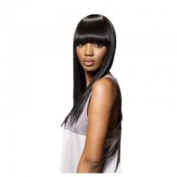 Tissage Yaki One - 100% Cheveux Naturels - Sleek