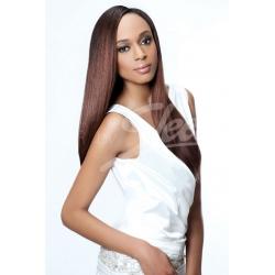 Tissage Choice European Weave Remi Touch de Sleek hair