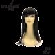 Perruque Charlotte - Semi-Naturelles - Wig Ladystar