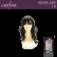 Perruque Marline - Synthétique - Wig Ladystar