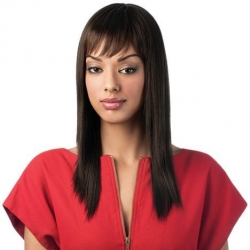 Perruque Romay - Synthétique - Wig Fashion - Sleek hair