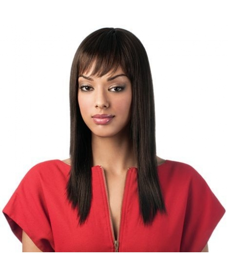 Perruque Romay - Synthétique - Wig Fashion - Sleek