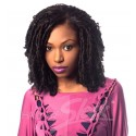 Tissage Star Weave (3Pc) - Synthétique - Noble - Sleek hair