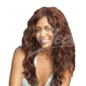 Tissage New Water Weave - 100% Cheveux Naturels - Crazy 4 Curls - Sleek