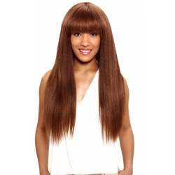 Tissage WA TYRA Weave Synthétique 4Pcs - Noble Sleek hair