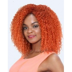 Tissage NS Sylvie Weave Synthétique 2Pcs - Noble Sleek hair