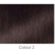 Tissage WA FULL ROLL Weave Synthétique 3Pcs - Noble Sleek