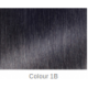 Perruque Harmony - 100% Cheveux Naturels - Color 1B