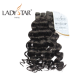 Tissage Body Wave Platinium Ladystar