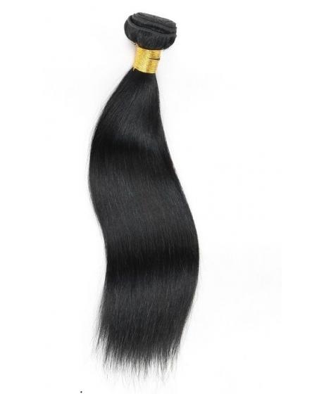 Tissage Brésilien Silky Straight - Lisse