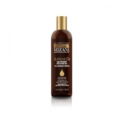 Mizani Supreme Oil - Traitement huile sublimatrice 122ml