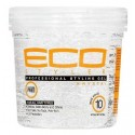 Eco Styler Krystal - Gel  Coiffant Krystal - Ecoco 473ml