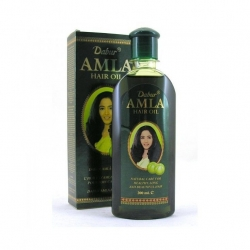 Dabur Amla Hair Oil Huile capillaire