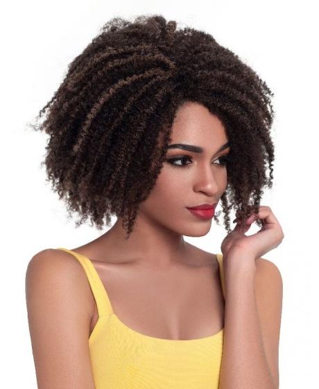 Perruque NORA - Hair by Sleek