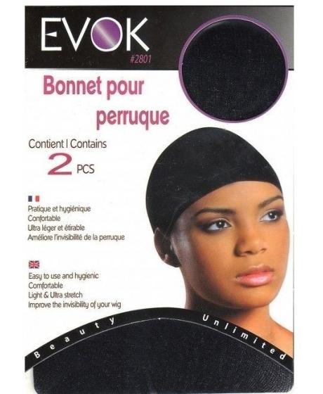 Bonnet pour Perruque - Wig Cap