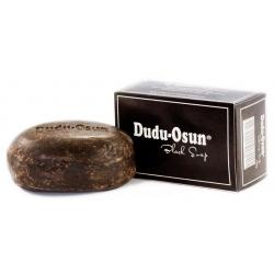 Dudu Osun Savon Noir Classic - Tropical Naturals 150g