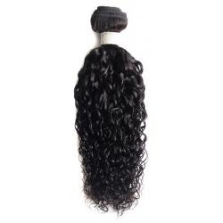 Tissage Brésilien Mex Curl 10 pouces