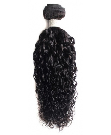 Tissage Brésilien Mex Curl 14 pouces