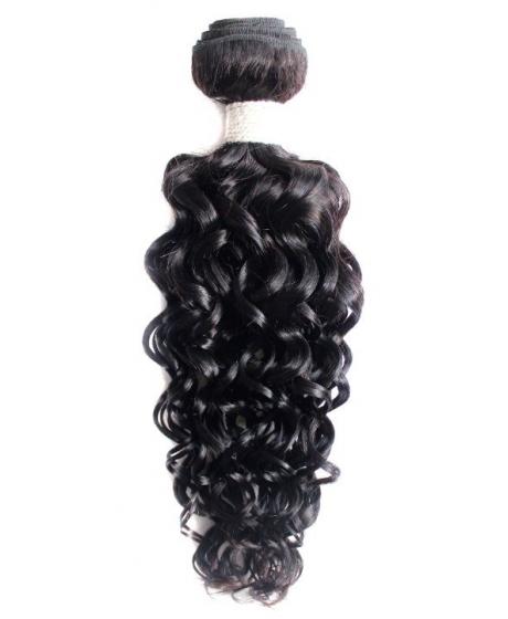Tissage Brésilien Italian Curl 16 pouces