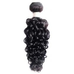 Tissage Brésilien Brazilian Virgin Italian Curl 18 pouces