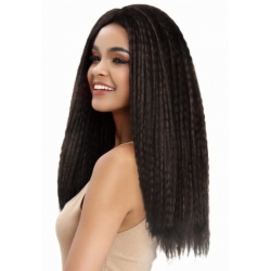 Tissage MAXI Haiti Weave 20 pouces - Noble Sleek