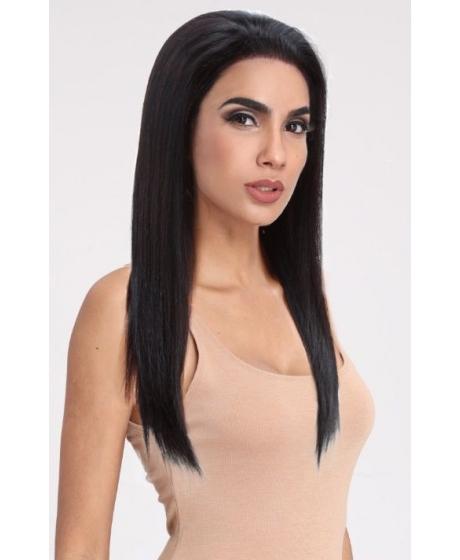Perruque PAULINE Lace Wig - Spotlight