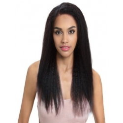 Perruque SANDRINE Lace Wig 180° - Spotlight