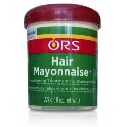 ORS HAIRestore Hair Mayonnaise - Cheveux Abimés 227 gr