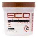 Eco Styler Gel Coconut Oil 236ml