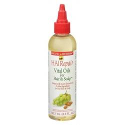 ORS HAIRepair Vital Oils For Hair & Scalp 127ml