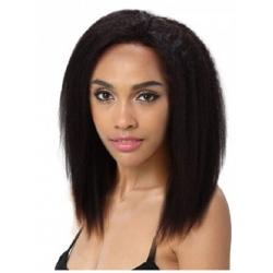 Perruque MORIN Brésilienne Lace Wig 180° - Spotlight de Sleek hair