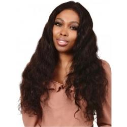 Perruque LISE Brésilienne Lace Wig 180° - Spotlight de Sleek hair