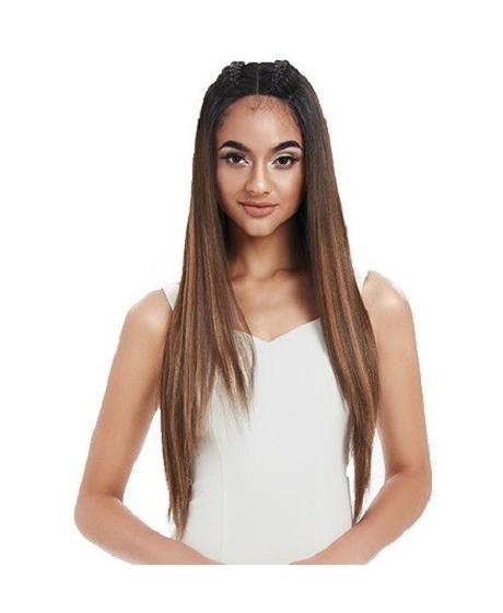 Perruque SCARLETT Synthétique - Spotlight de Sleek hair