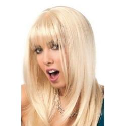 Perruque Beyoncé Synthétique de Sleek hair