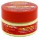 Creme of Nature Argan Oil Moisture Rich Hair Butter