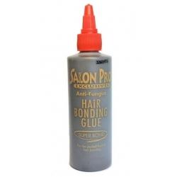 Salon Pro Colle à Tisssage et Extension - Hair Bonding Glue