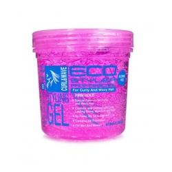 Eco Styler Curl & Wave Styling Gel 473ml