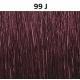 Perruque Marsha Lace Front Spotlight Couleur 99J