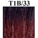 Mèche Cro Loose Passion Twist Crochet Freedom Couleur T1B/33