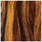 Charte couleur Sleek F exemple
