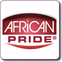 Shampooing Coco Miel - Moisture Miracle African Pride