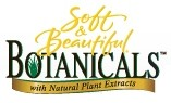 Botanicals Soft Beautiful