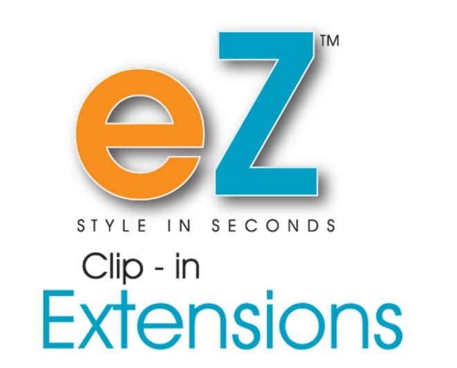 Postiche Lori Synthétique de la marque Sleek - eZ Ponytails