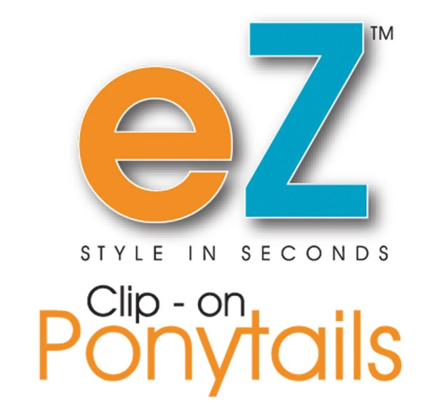 eZ Ponytails