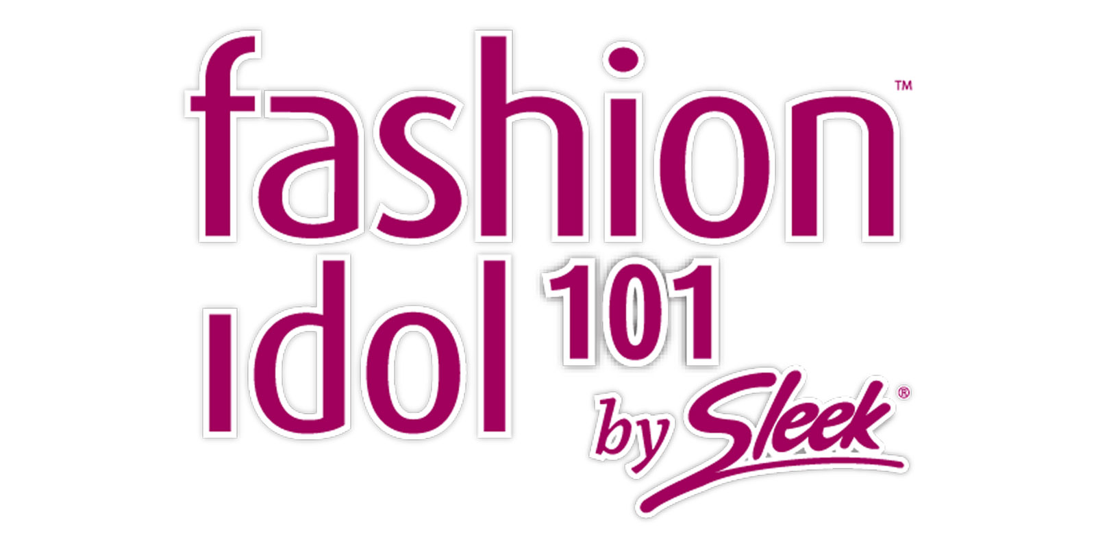fashion-idol-101.jpg