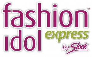 Tissage Mambo Satin Twist de Fashion Idol Express by Sleek